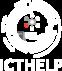 icthelp.org